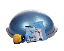Commercial BOSU Ball