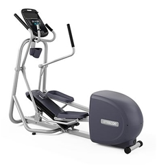 Certified Pre-Owned Precor 222 Elliptical