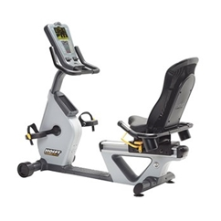 Lemond G-Force RT Recumbent Bike (2016 Model)