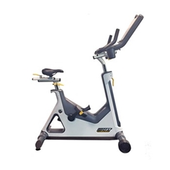 LeMond G-Force UT Upright Bike (2016 Model)