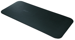FitterFirst Airex Large Fitline Mat