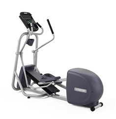 Precor 245 Elliptical Fitness Crosstrainer