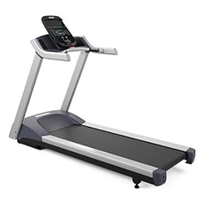 Precor 243 Energy Series Treadmill (Floor Model)