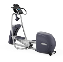 Precor 423 Precision Series Elliptical