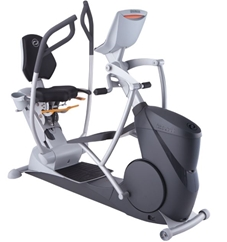 Octane Fitness xR6xi Seated Elliptical