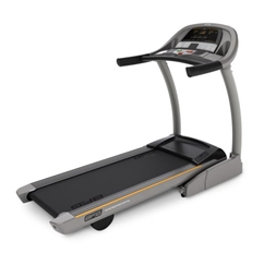 Certified Pre-Owned AFG 5.1AT Folding Treadmill
