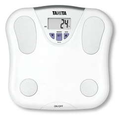 Tanita UM028 Body Fat Monitor