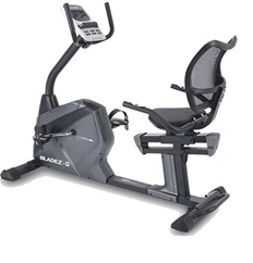 Fitness town save on top gym equipment brands