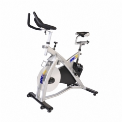 Fit Spin Pro Magnetic Spin Bike