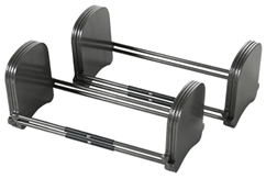 PowerBlock Sport EXP Stage 3 Set, 70-90 lbs