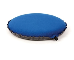 Fitterfirst ProActive Sit Disc