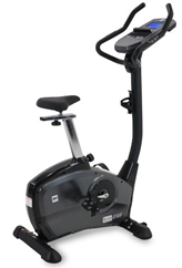 BH S1UiB Upright Bike