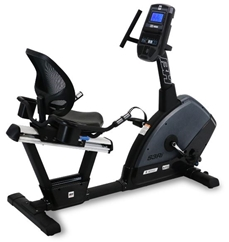 BH S3RiB Recumbent Bike (Floor Model)