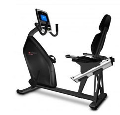 Bodyguard R45 Recumbent Bike