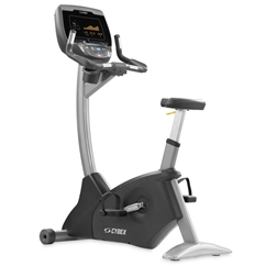 Cybex 625C Commercial Upright Bike