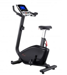 Bodyguard U45 Upright Bike