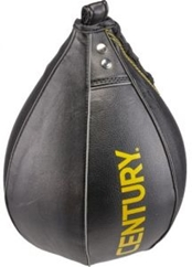 Century 7in Speed Bag