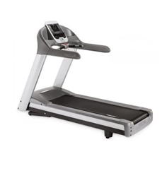 Certified Pre-Owned Precor 956i Treadmill