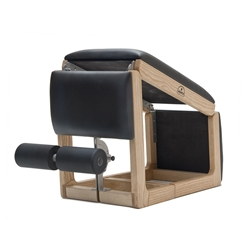NOHrD TriaTrainer