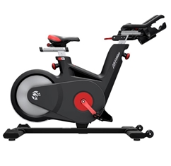 Life Fitness IC6 Indoor Spin Cycle