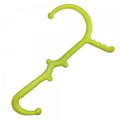 GoFit Muscle Hook
