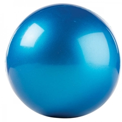 360 Athletics 1kg Weighted Mini Balls