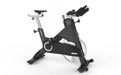 Precor Spinner Chrono Power Indoor Cycle (Floor Model)