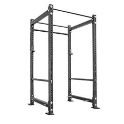 Heavy Duty Squat Cage