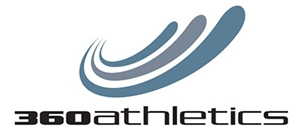 360 Athletics Fitness Equipment