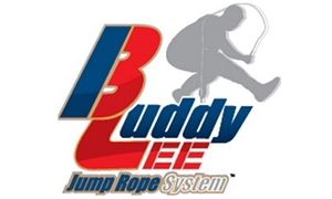 Buddy Lee Jump Ropes