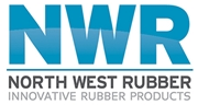 North West Rubber (NWR)