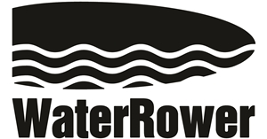 WaterRower - Rowing Machines