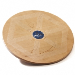 Fitterfirst Pro Wobble Board 20
