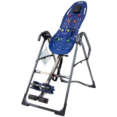 Teeter-Hang Ups EP-860 Inversion Table