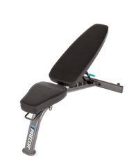 Precor Home Bench