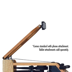WaterRower Device Holder Accessory