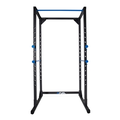 CAP 7ft Full Cage