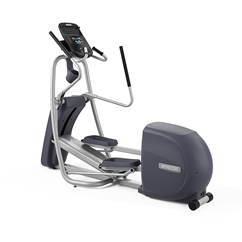 Precor 427 Elliptical