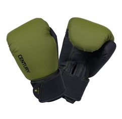 Century Brave Muay Thai Boxing Gloves