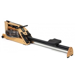 WaterRower A1 Studio Rowing Machine (Demo Model)