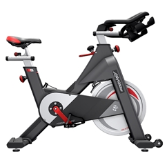 Life Fitness IC3 Indoor Cycle