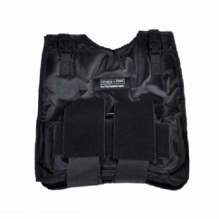 10kg Weighted Vest