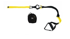 TRX Commercial Club 3 Suspension Trainer