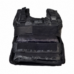 20kg Weighted Vest