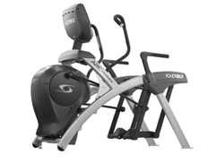 Cybex 771AT Arc Trainer