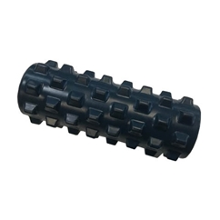 Deep Tissue Foam Roller