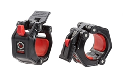 Lock Jaw Olympic PRO 2 Collars