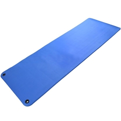 Pilates Gym Mat