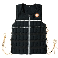 Hyperwear Hyper Vest Elite Weight Vest