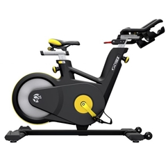Cybex IC5 Indoor Cycle
